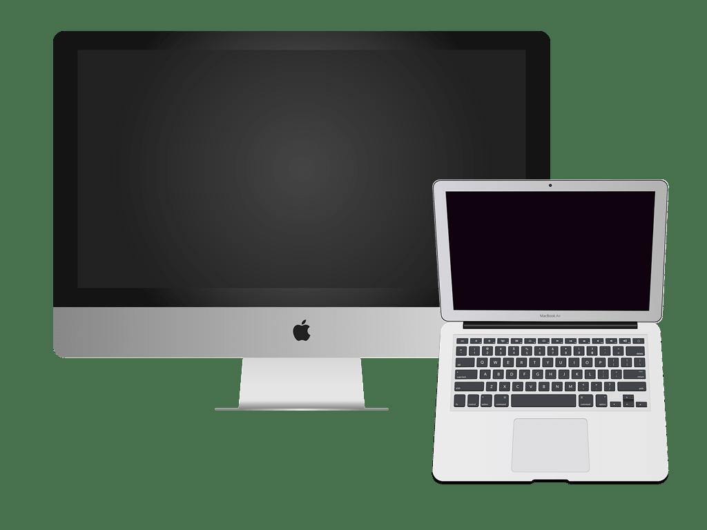 computer repair edmonton